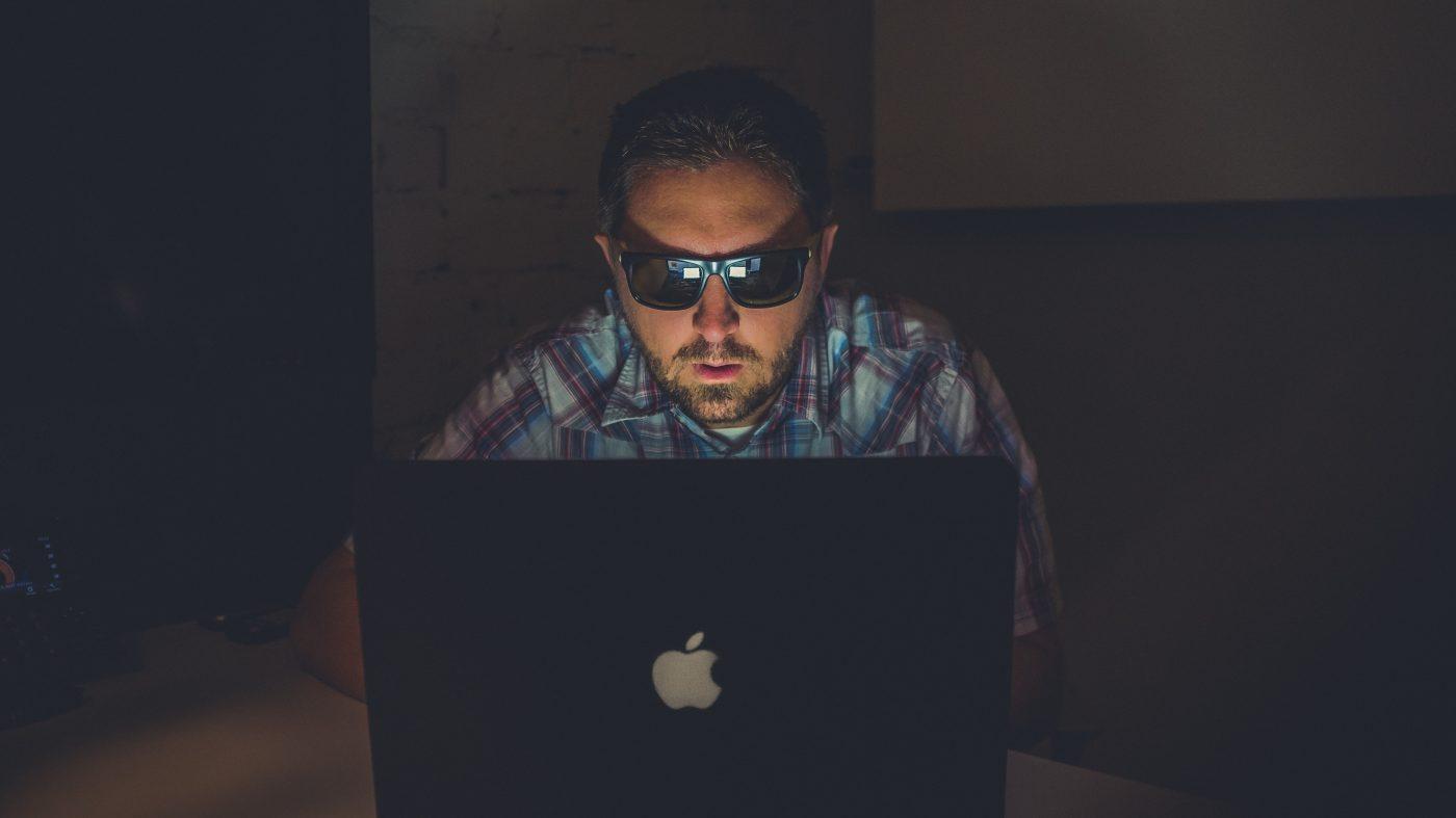 コインチェック事件、テザー問題…暗号通貨の闇が露呈した1週間