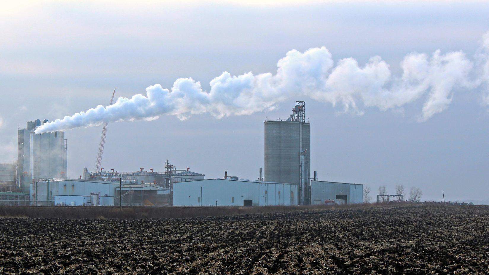 採算にめど、二酸化炭素貯留テクノロジーがついにやってくる