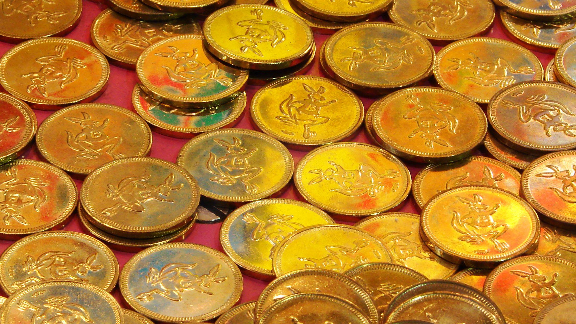 暗号通貨はすべて有価証券? スイスと米国、規制方針の違い