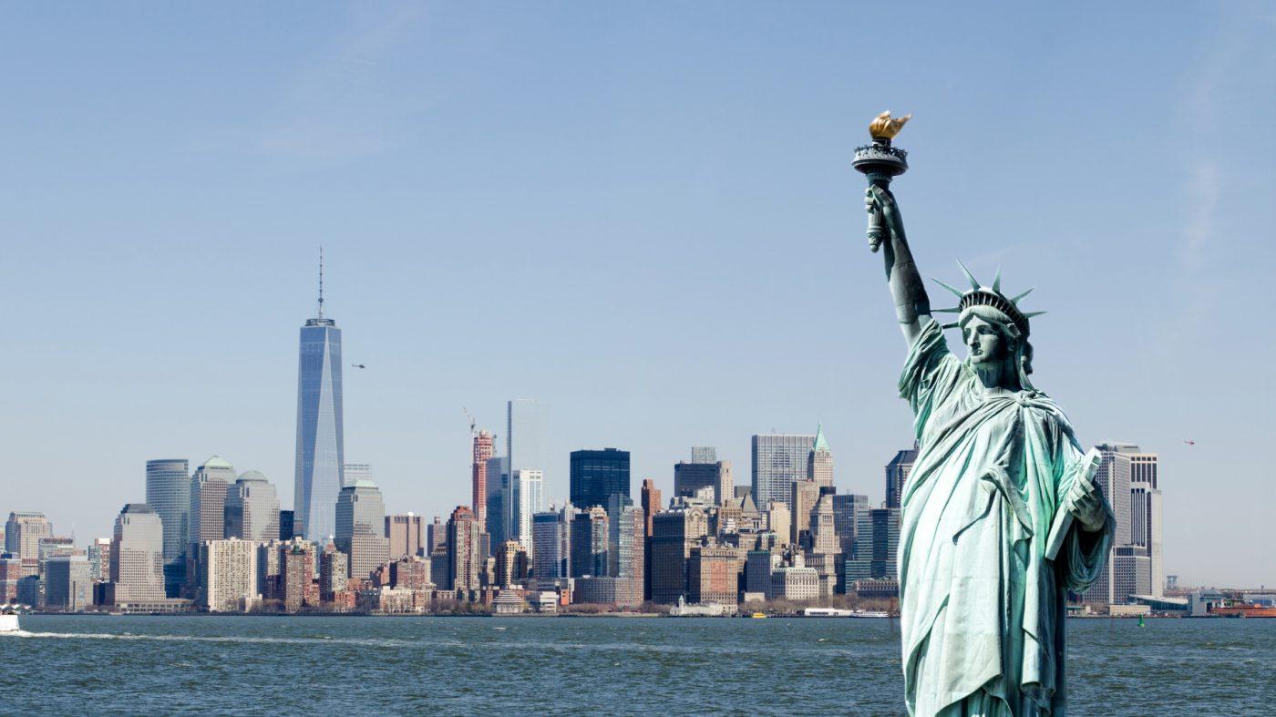 AIの差別排除へ向けてニューヨーク市が新条例