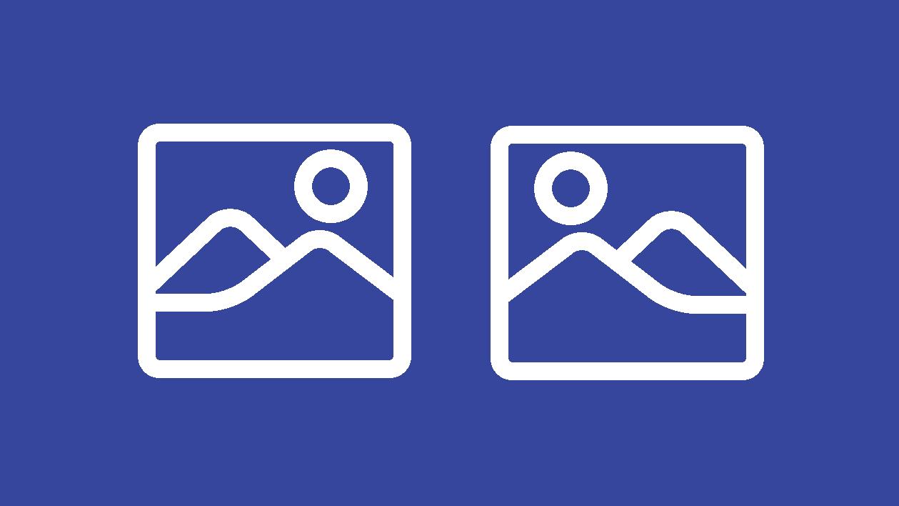 フェイスブック、フォトショップ画像見抜くAIを開発中