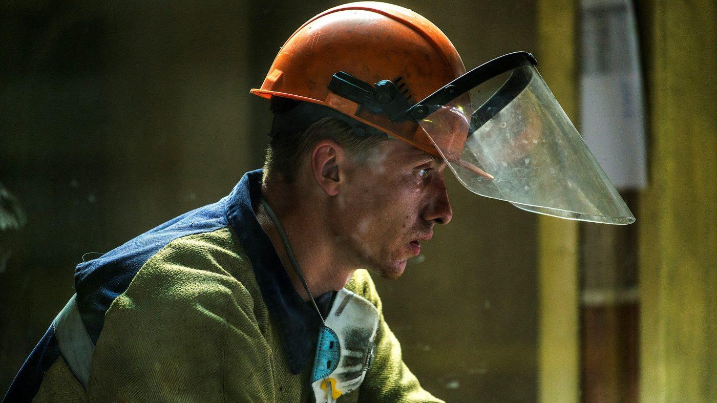 米国の労働生産性の伸び率低迷にマッキンゼーが提言