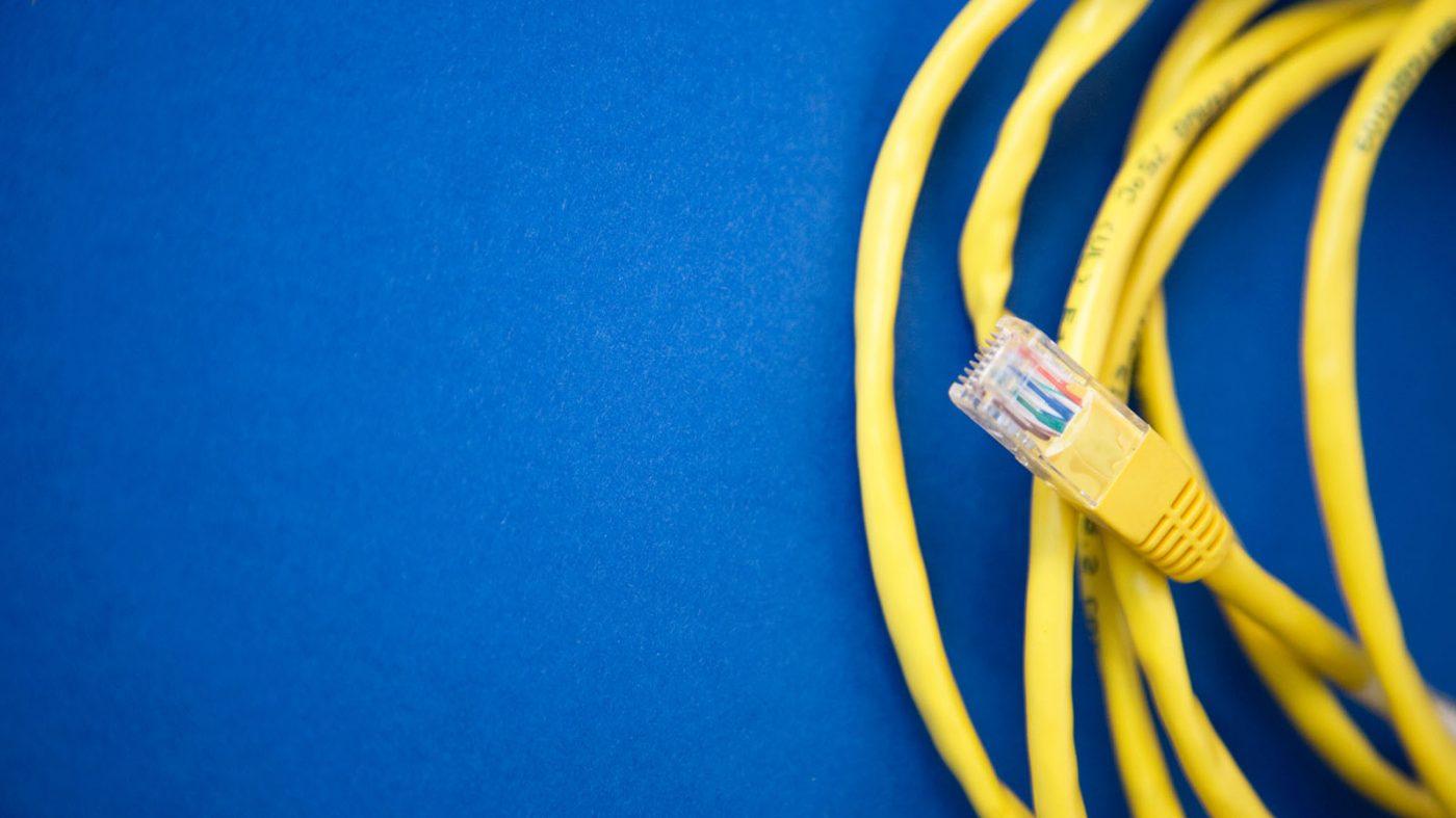 ネット中立性規則復活へ、ワシントン州で独自の州法が成立