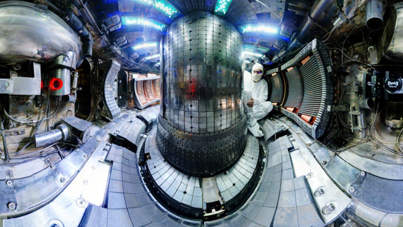核融合発電所を15年以内に実稼働、MITのあまりに野心的な計画
