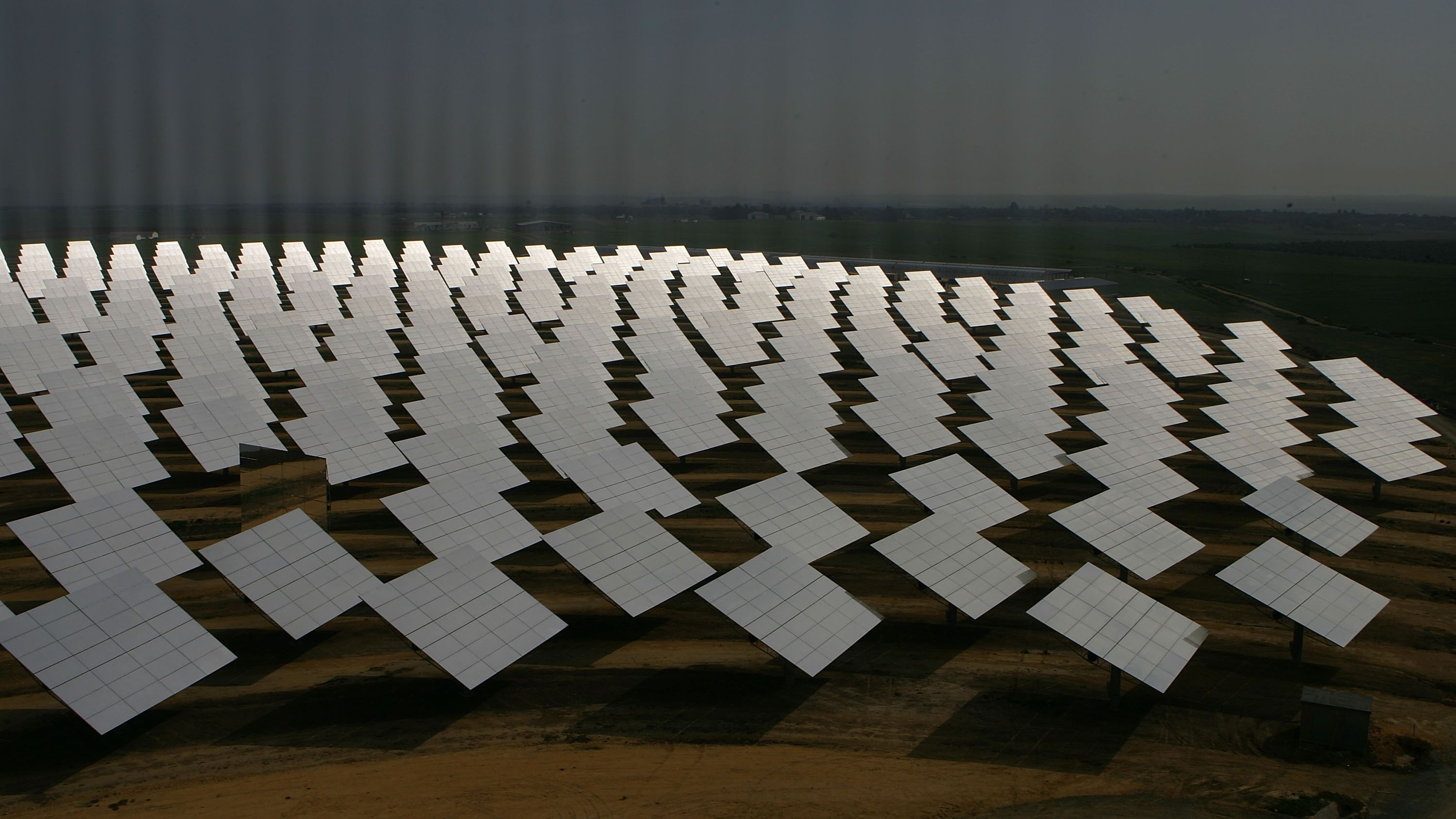 持続可能エネルギーへの 転換が進まない本当の理由