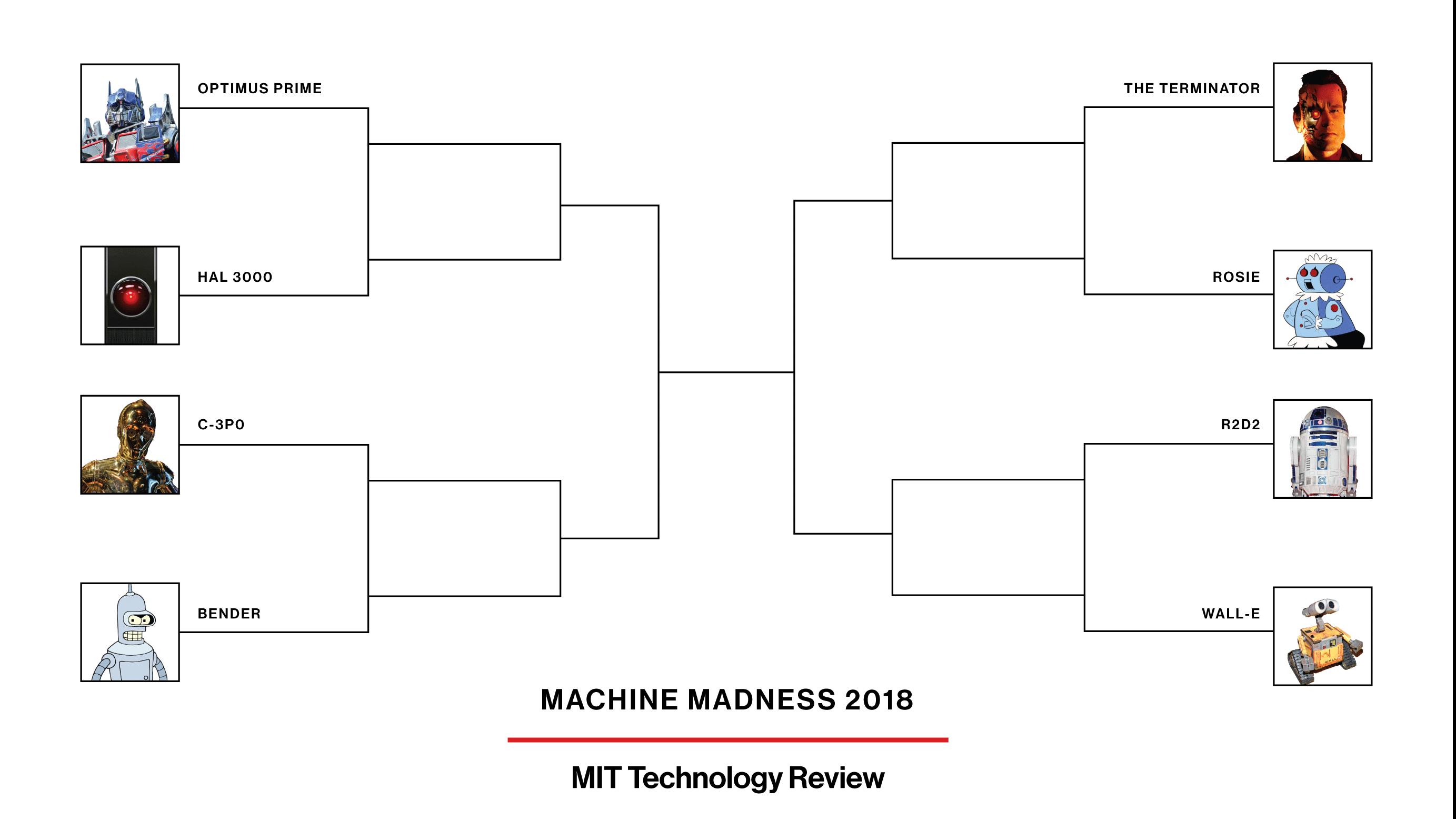 全米が熱狂するスポーツ・イベントの賭けに機械学習が参戦