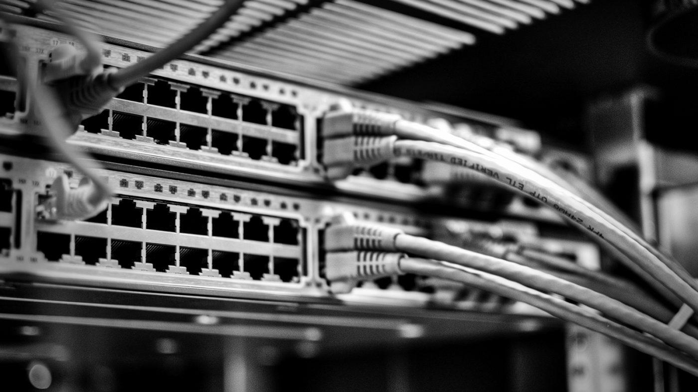 カリフォルニア州、ISPのゼロ・レーティングも規制へ