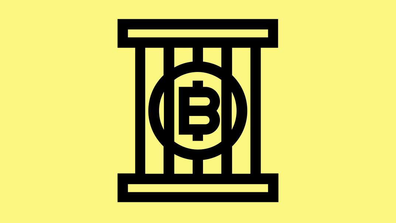 暗号通貨採掘の「穴場」で採掘禁止令、電力不足懸念で