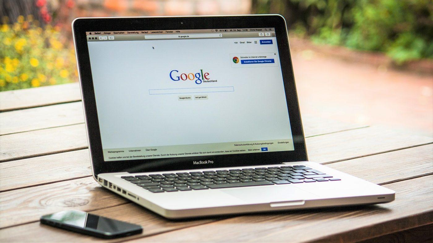 グーグルの賃金はほぼ「男女人種平等」=同社発表
