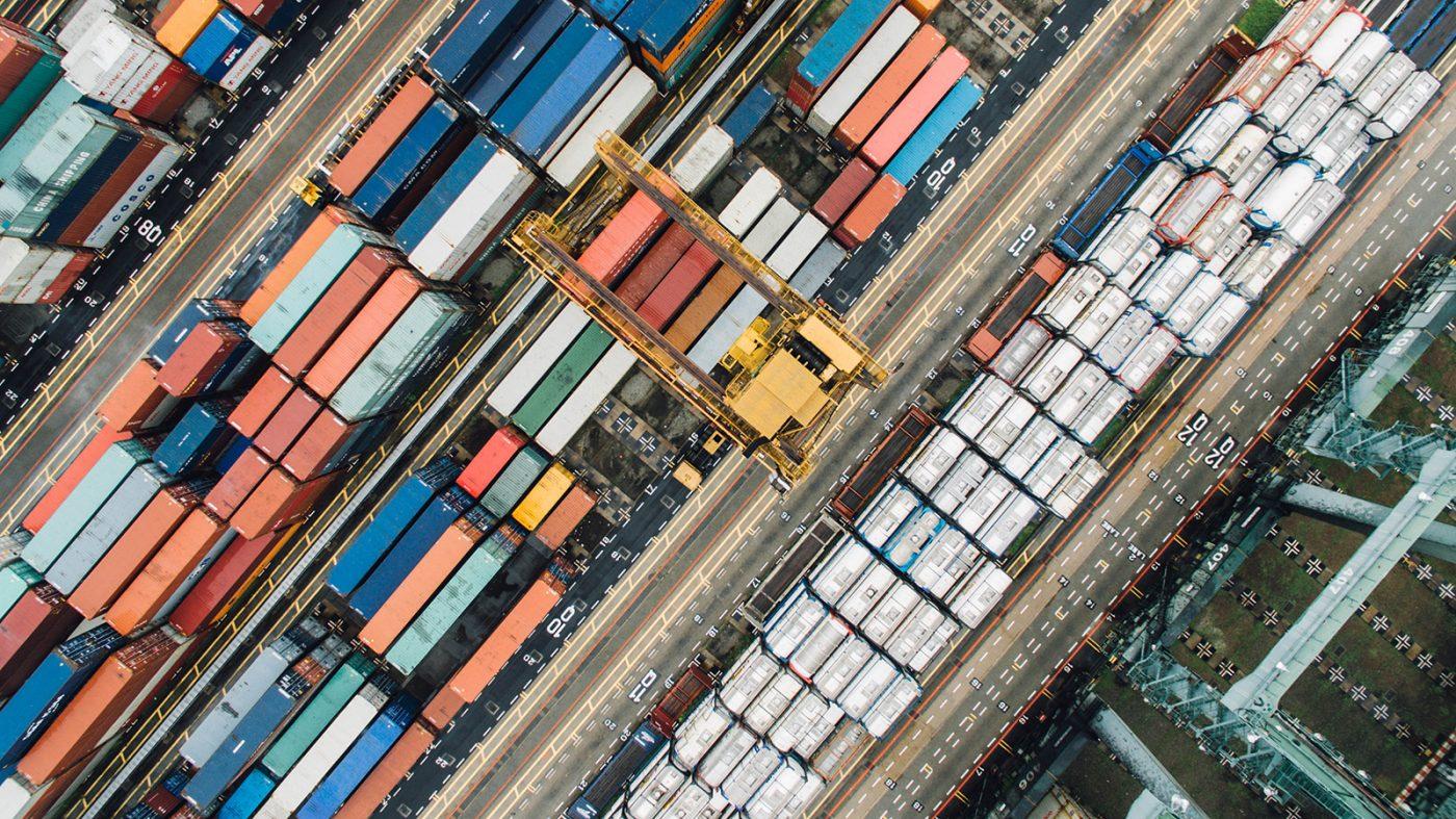 中国からの輸入や投資に対する規制、米国がさらに強化へ