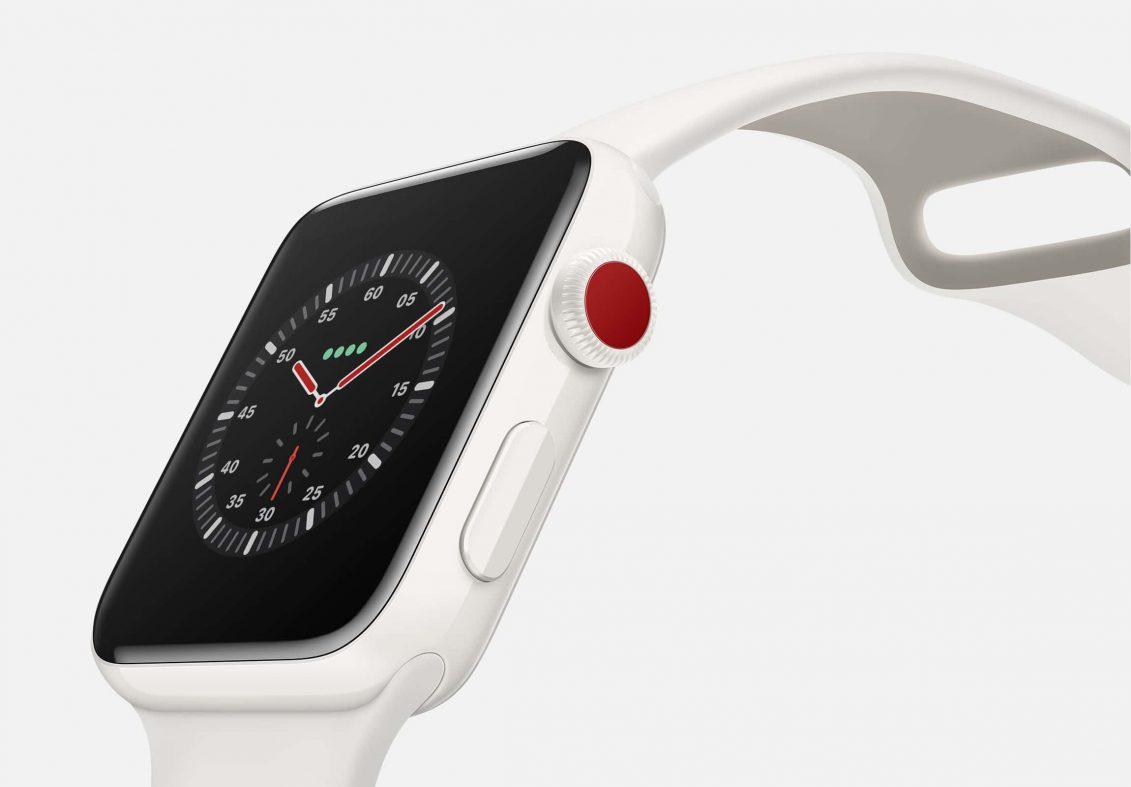 アップル・ウォッチ、不整脈の検出には不十分との研究結果