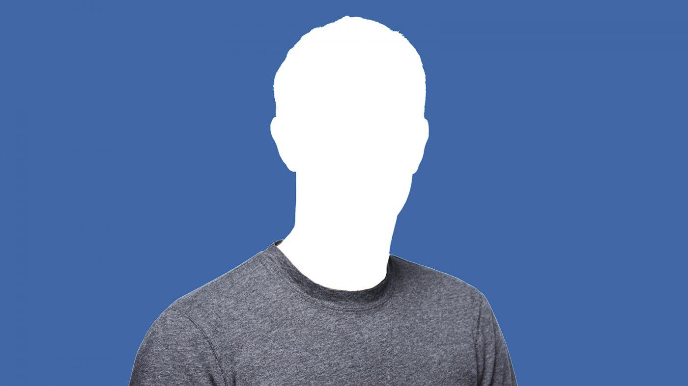 フェイスブックの対応に非難の声、初の訴訟も