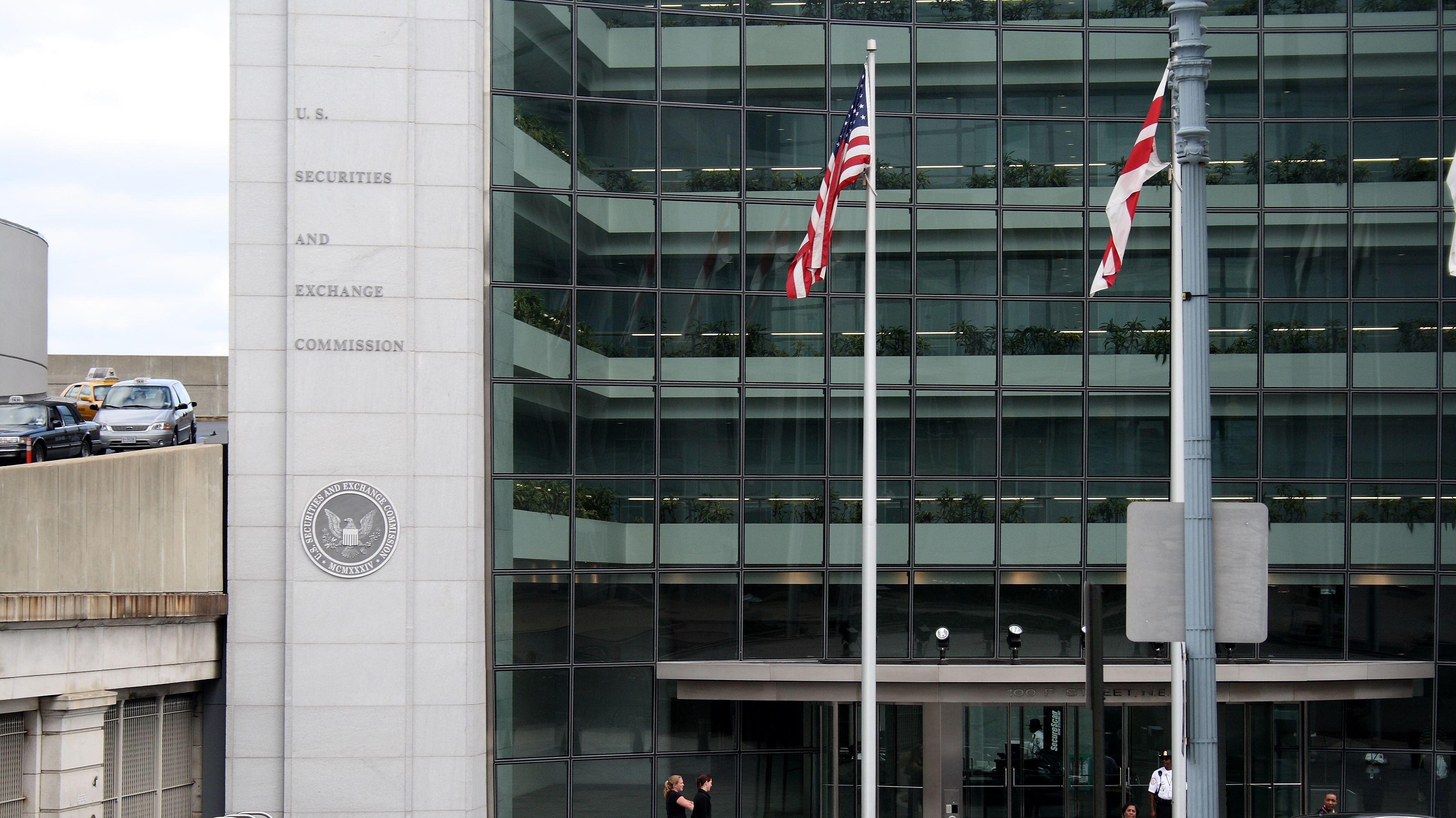 ICOは終わらない 「再発明」で合法化狙う 起業家たち