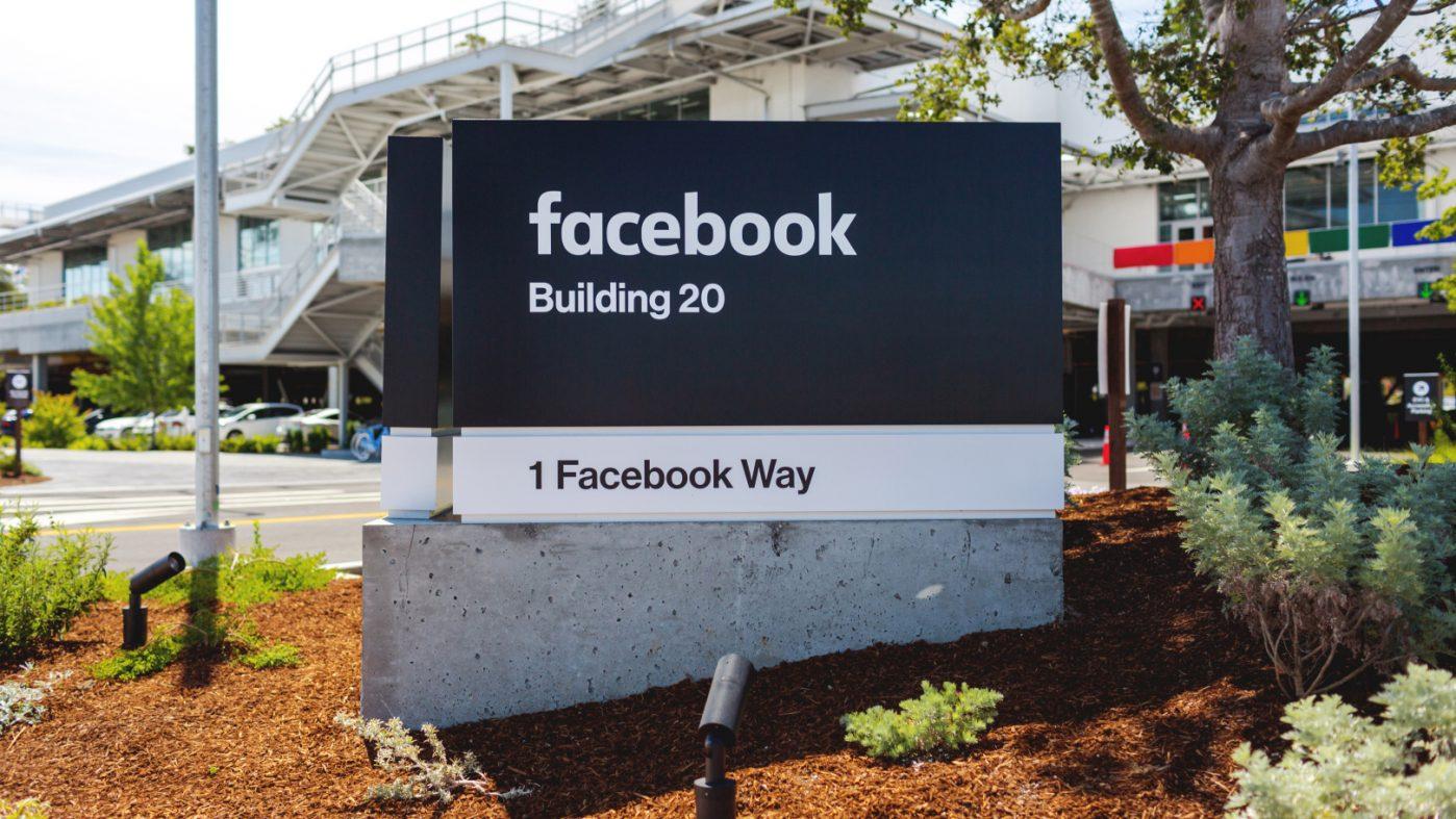 フェイスブックへの規制強化論、何をどう規制するのか?
