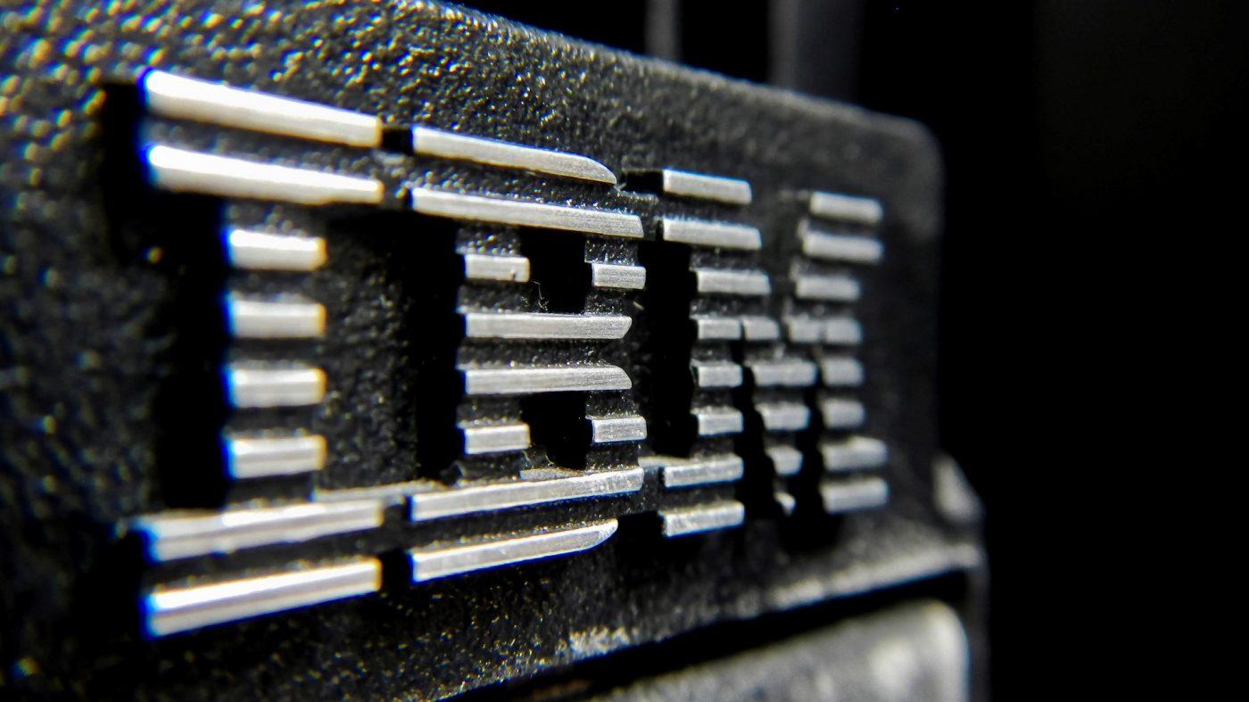 米IBMで年齢差別による解雇が横行か、内部告発で露見