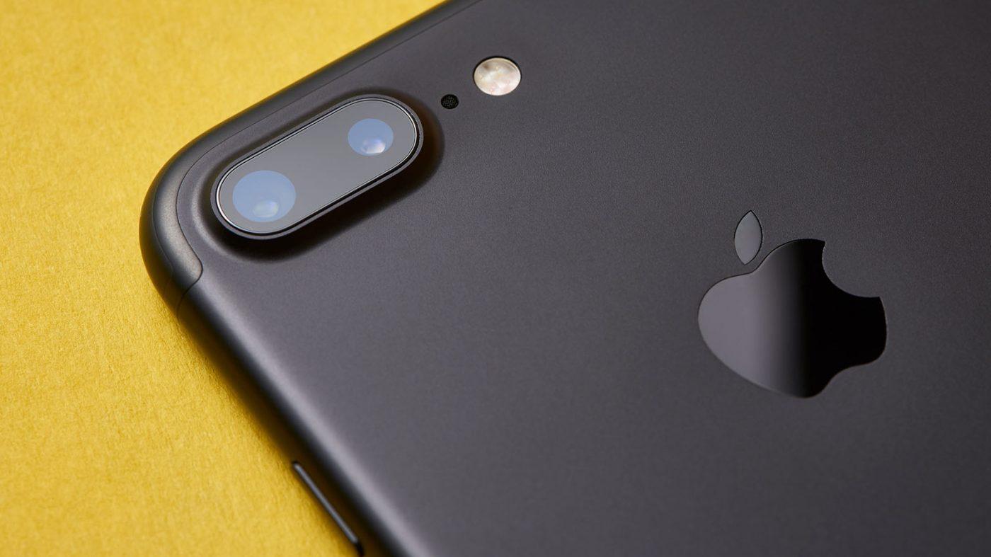 iPhoneバックドア設置問題が再燃、米司法省が強制化を検討