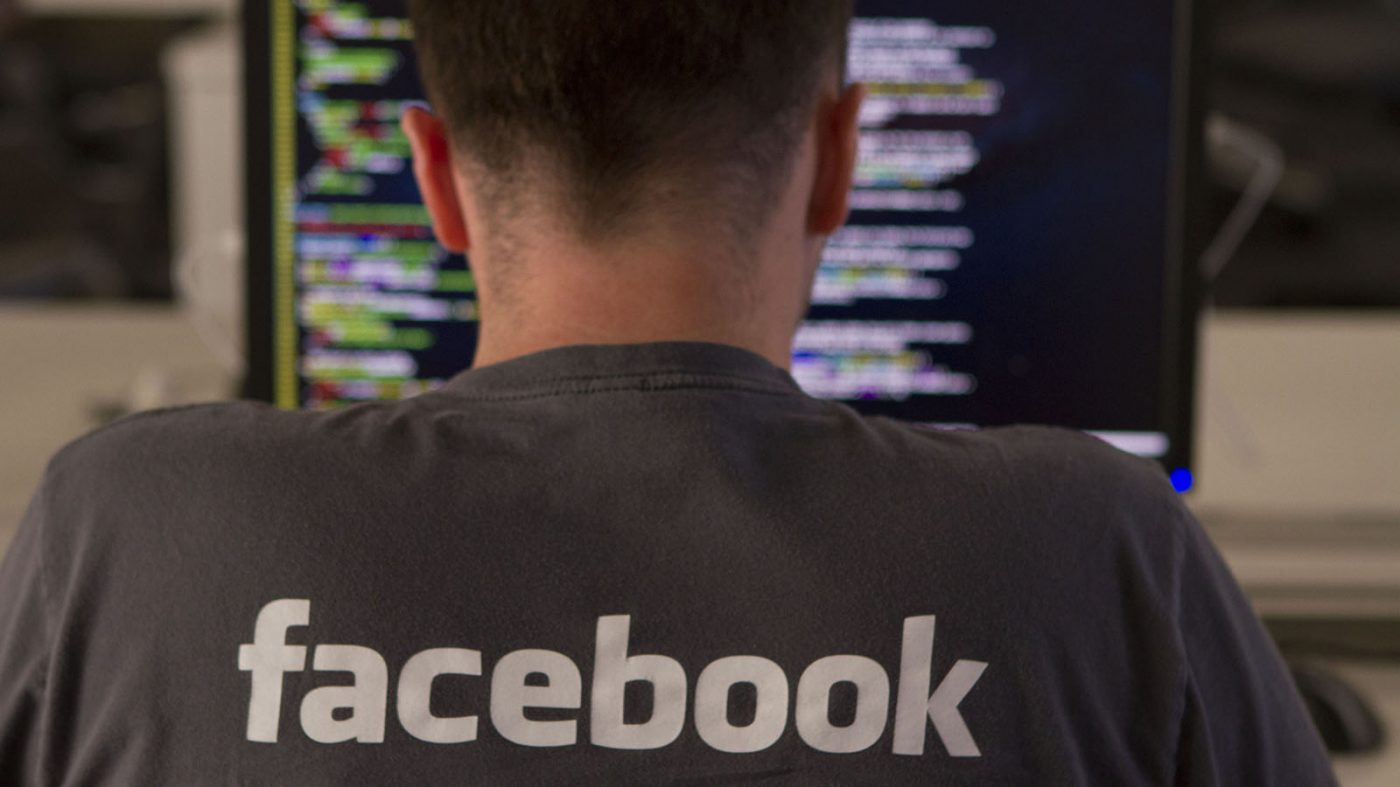 通話履歴の収集も判明、泥沼化するフェイスブック騒動