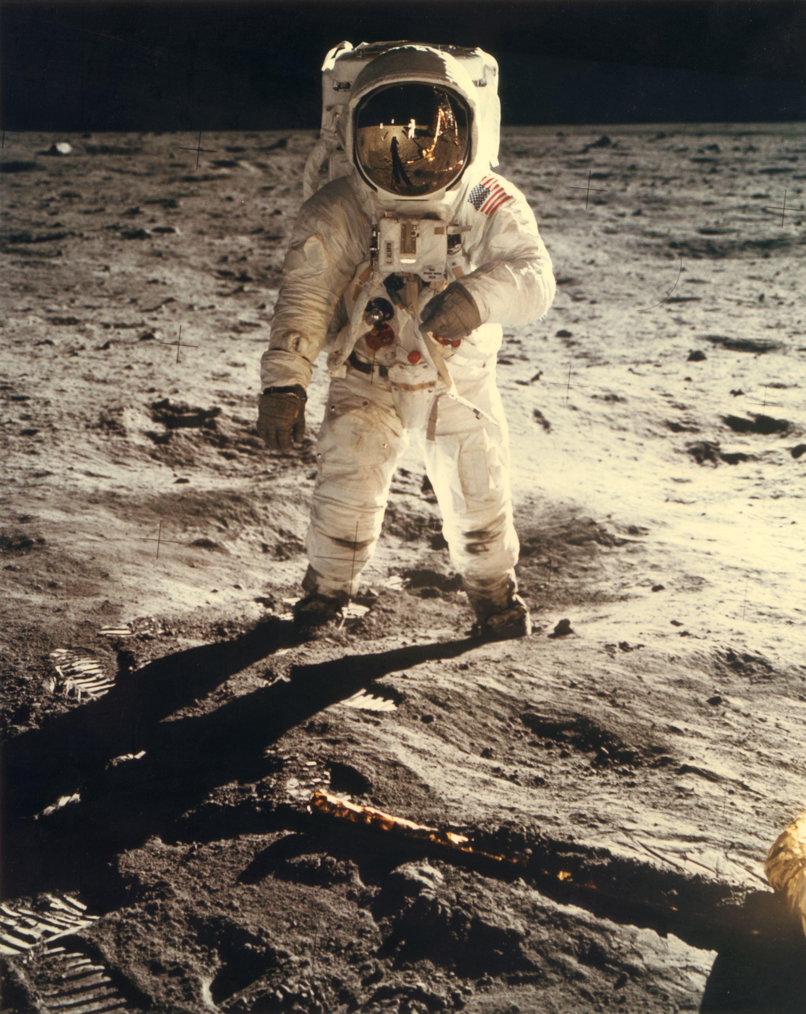 「時間切れ」の月面探査コンテストが育んだ、宇宙ビジネスへの夢