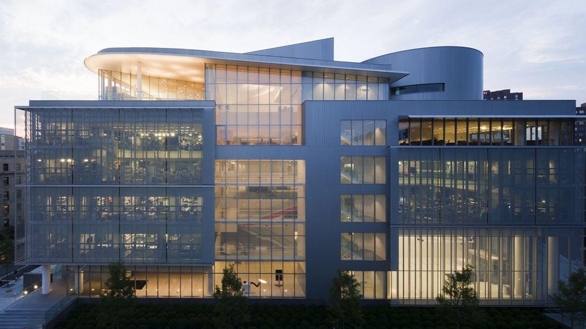 MIT、「脳の永久保存」企業との研究契約解消へ