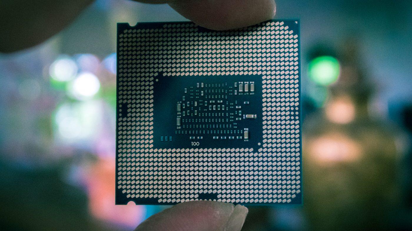 アップルが脱インテル、2020年に自社製CPUへ完全切り替えか