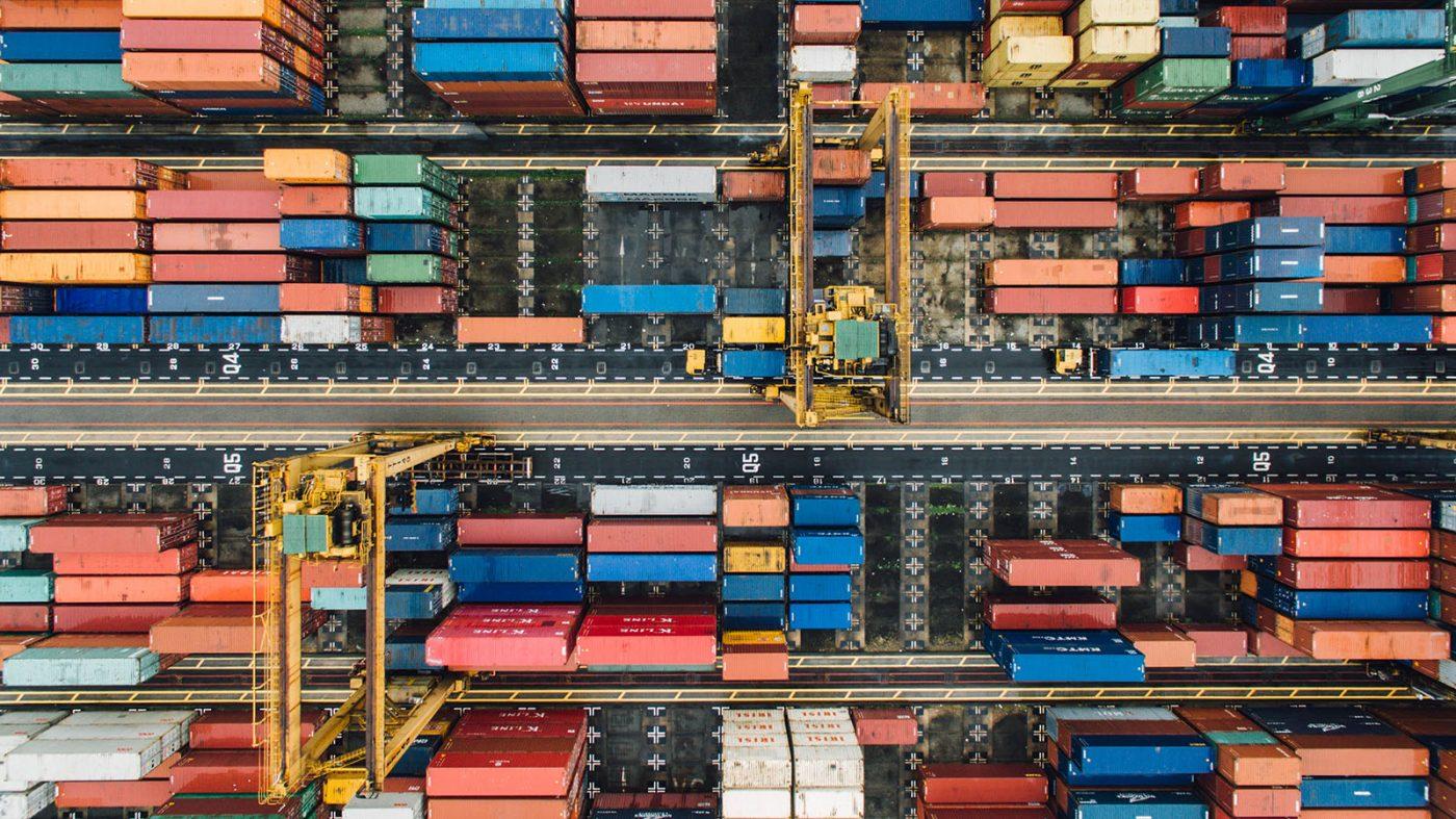 米国、中国のハイテク製品へも制裁関税 トランプ大統領に「焦り」