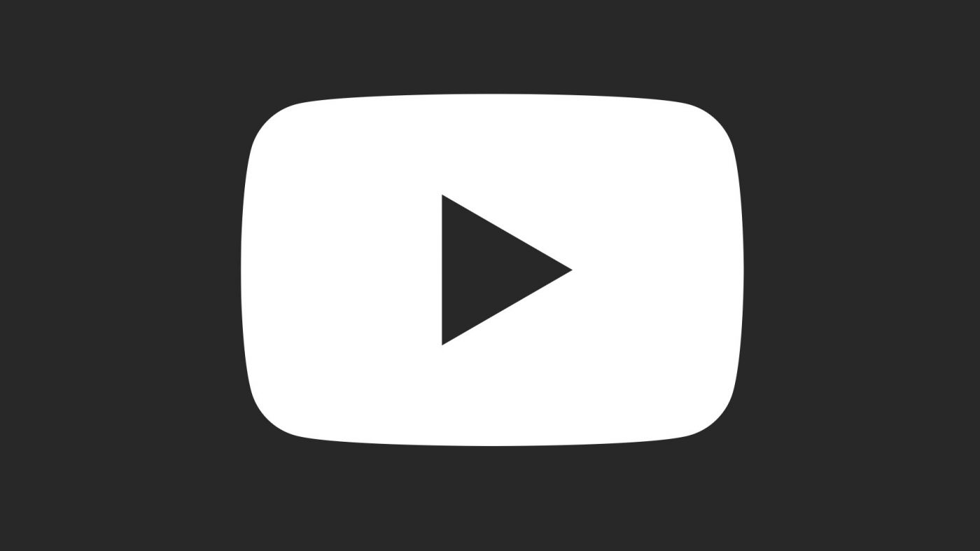 YouTube本社襲撃、テック企業が銃規制論争に重い腰