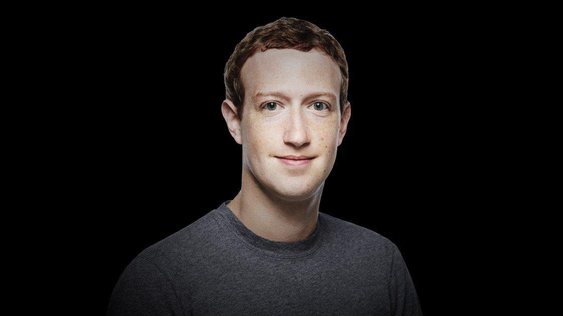フェイスブックCEO、米議会で証言へ「セキュリティに投資」訴え