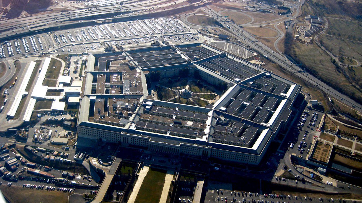 米国防総省のクラウド移行計画、単独契約に懸念の声