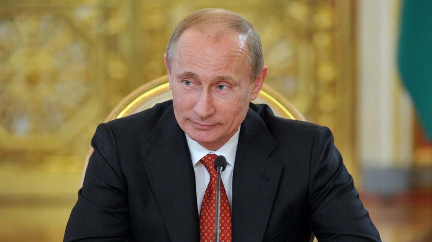ロシアによるルーター乗っ取りに注意せよ——米英当局が警告