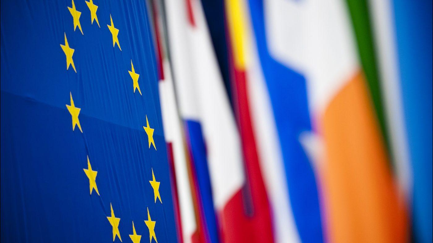 EUがテロ容疑者の10日以内のデータ提出を義務付けへ、国外も対象