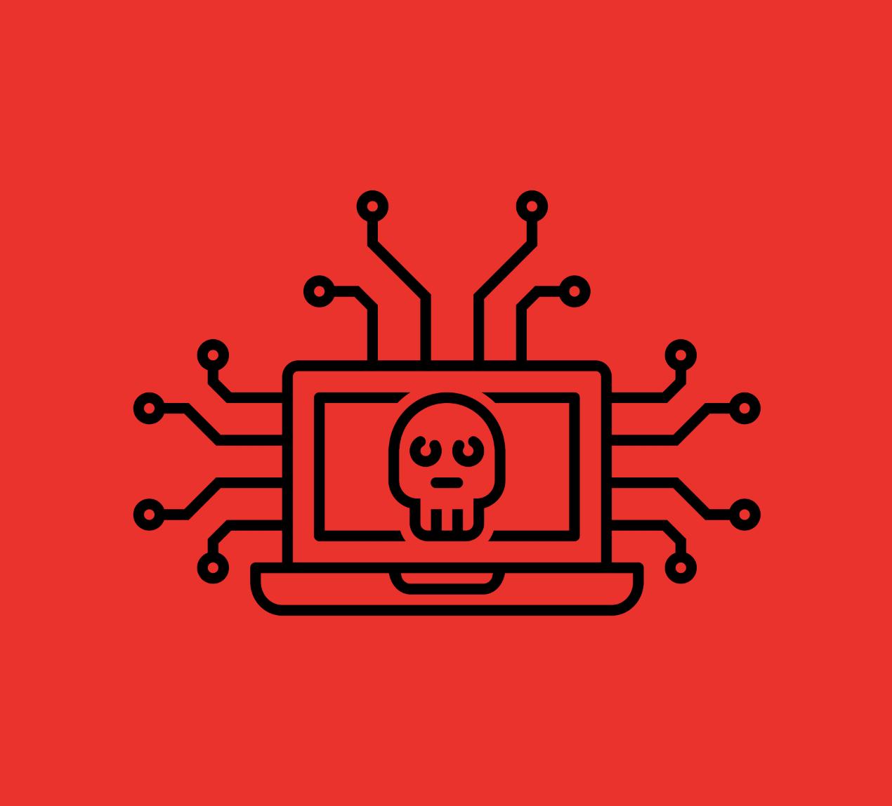 セキュリティ研究者に朗報、マルウェア検出AIの訓練データセット