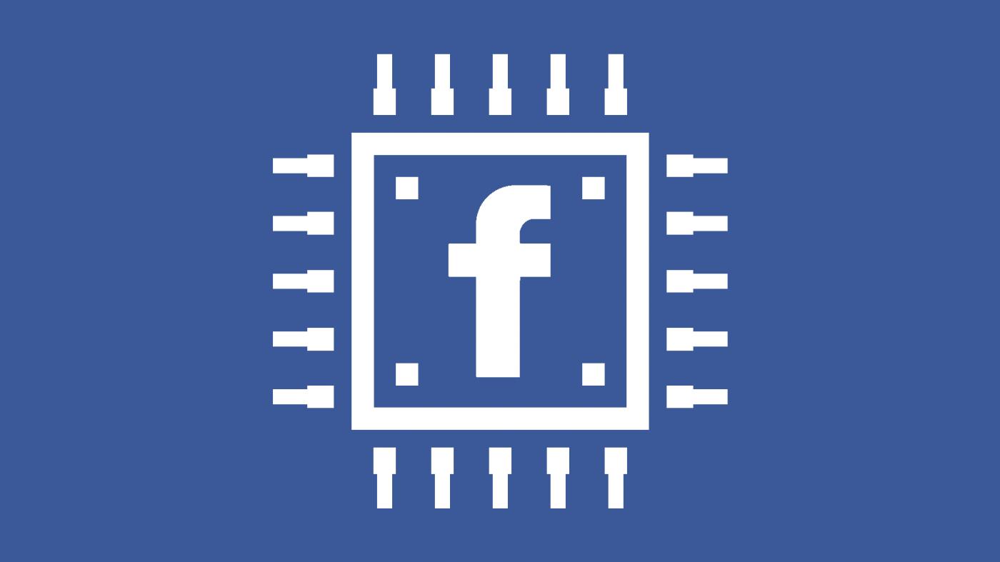 フェイスブックもチップ事業に参入か、ASIC開発者を募集