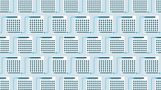 ブロックチェーン関連記事を読む前に押さえておきたい用語集