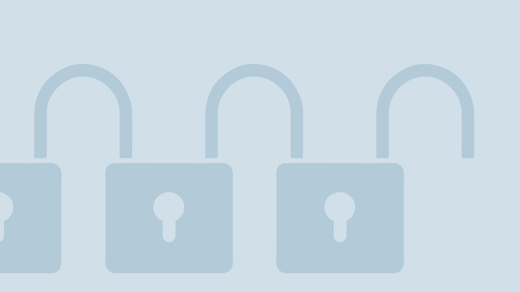 ブロックチェーンはなぜ安全と言えるのか?その理由を理解する