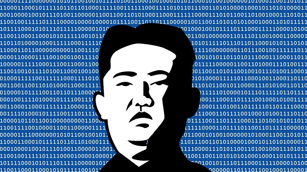 北朝鮮ハッカーの能力が向上、17カ国の社会基盤など広範に攻撃