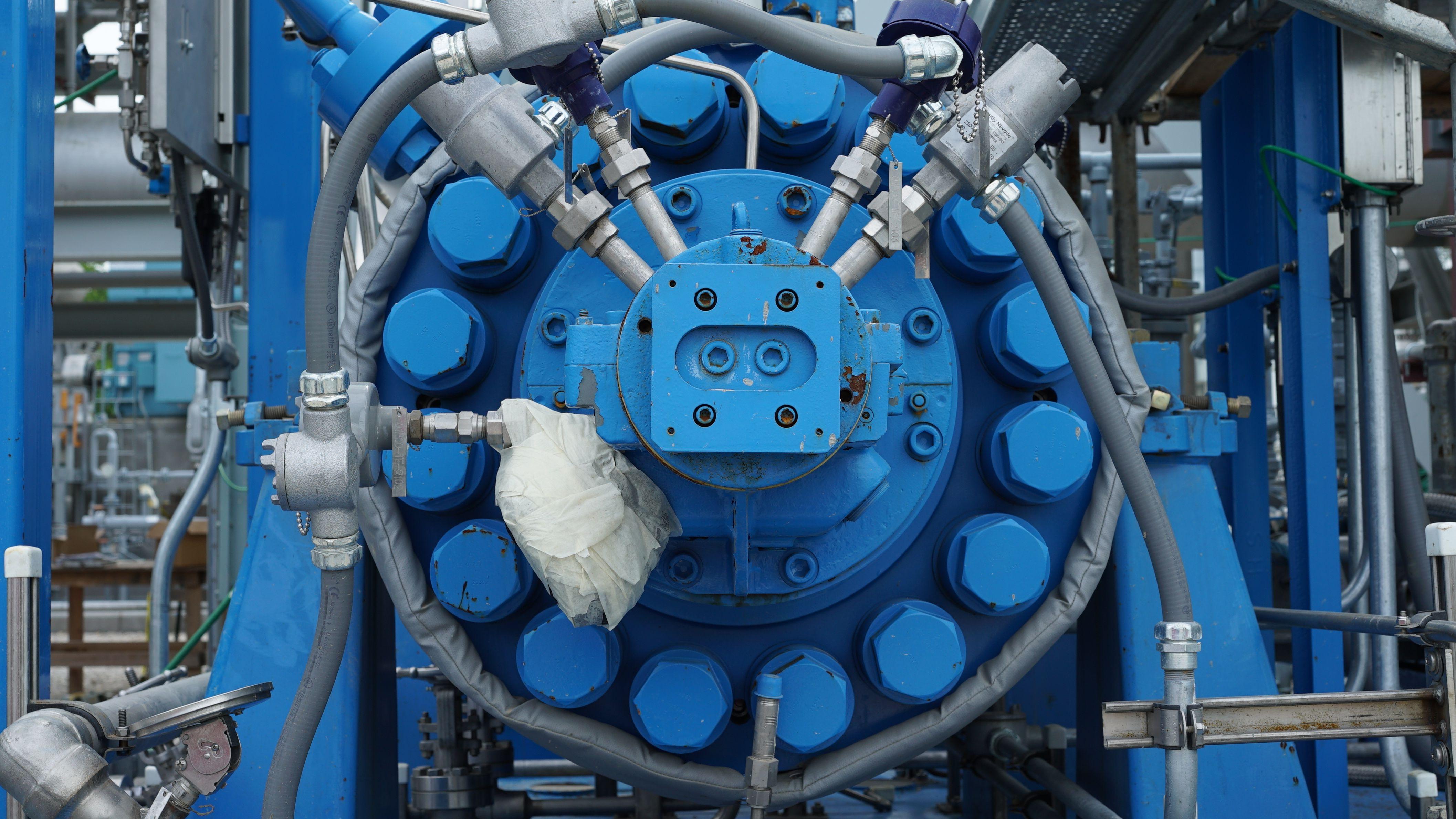 二酸化炭素の大気回収で再生可能エネは不要になるか?