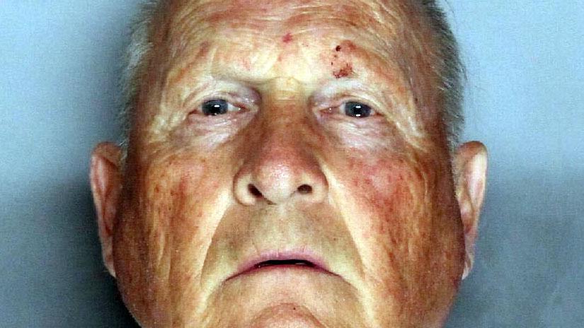 30年越しの連続殺人犯逮捕、決め手はDNA系図