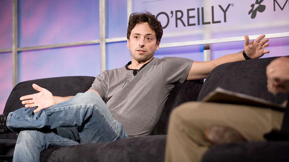 グーグル創業者が指摘する、AIブームで対処すべき課題