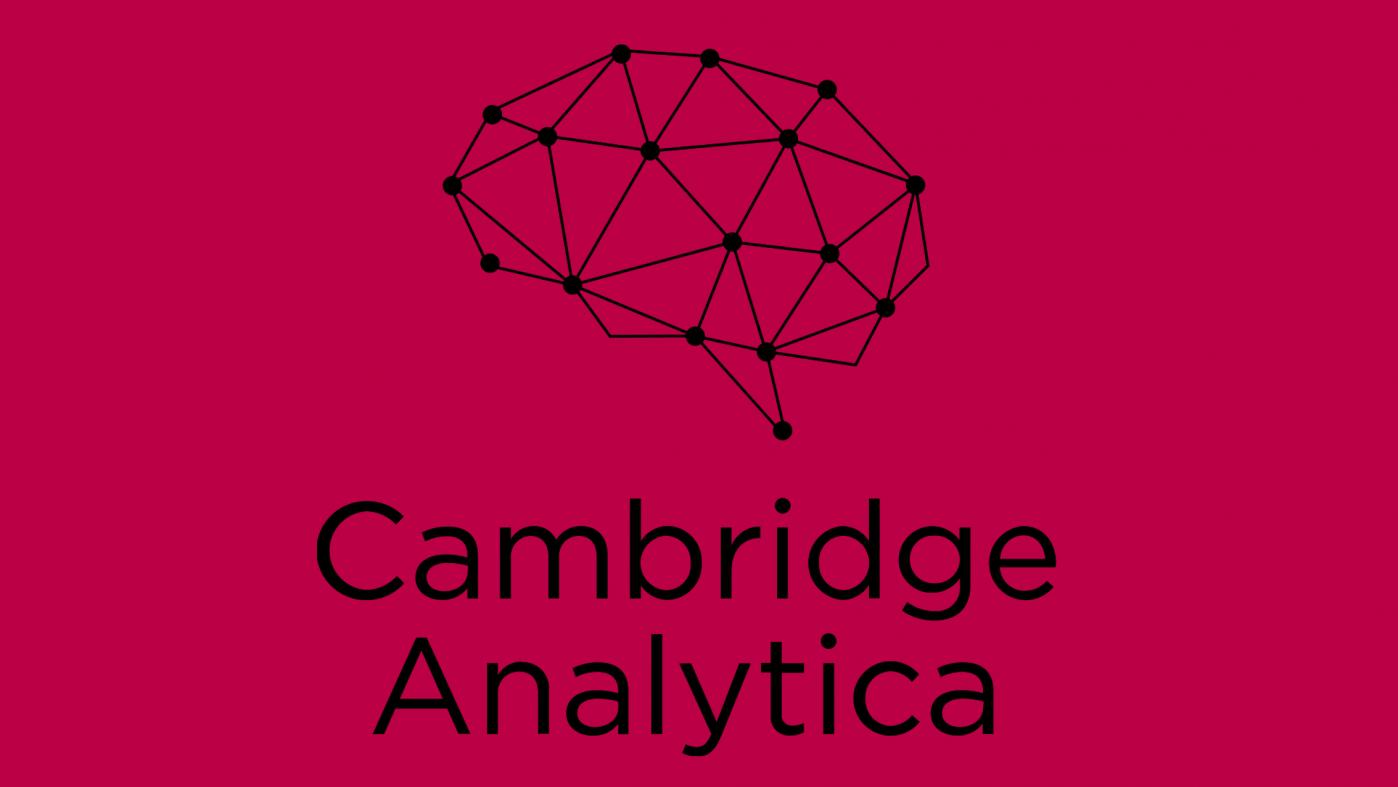 FBデータ流出問題のケンブリッジ・アナリティカ、廃業へ