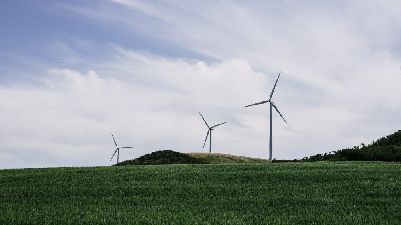 再生可能エネ関連の雇用が1000万人に到達、日本も増加に貢献
