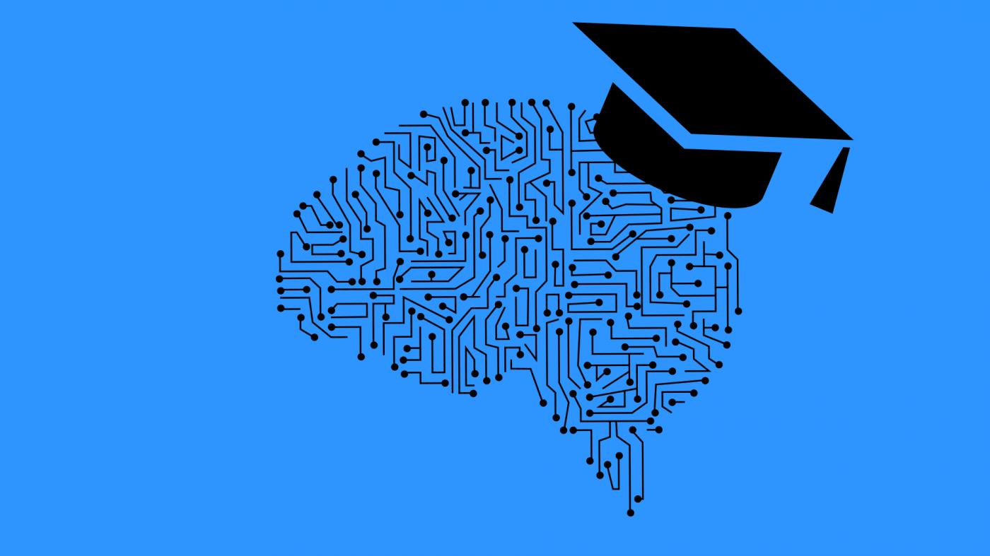 カーネギーメロン大学、米国初のAI学士課程を開設へ