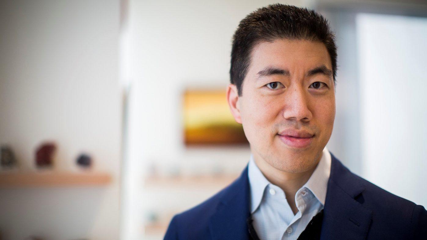 より高精度な遺伝子編集「CRISPR 2.0」スタートアップが設立