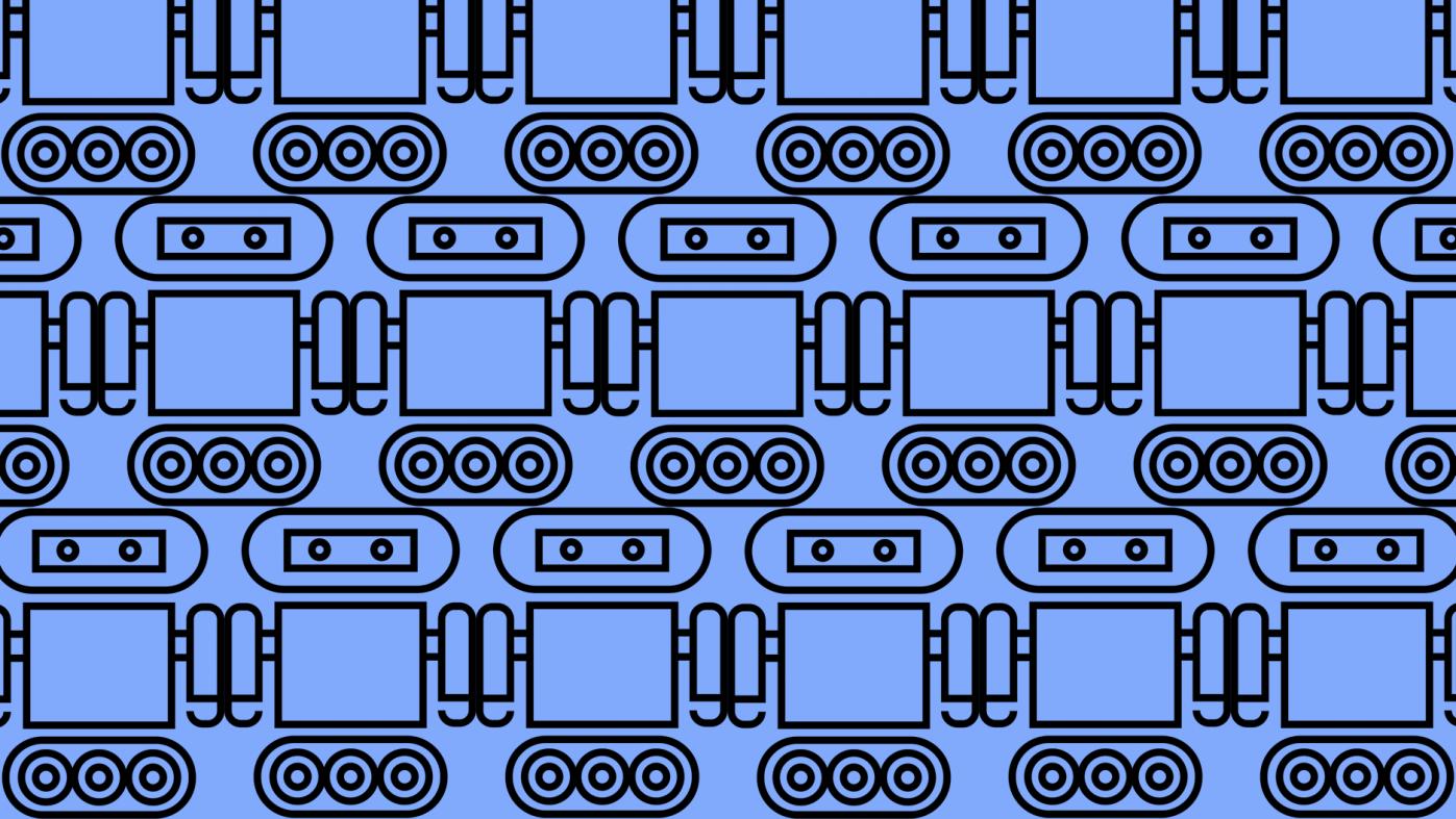 ロボットは人間の代わりではない、テスラが自動化に失敗した理由