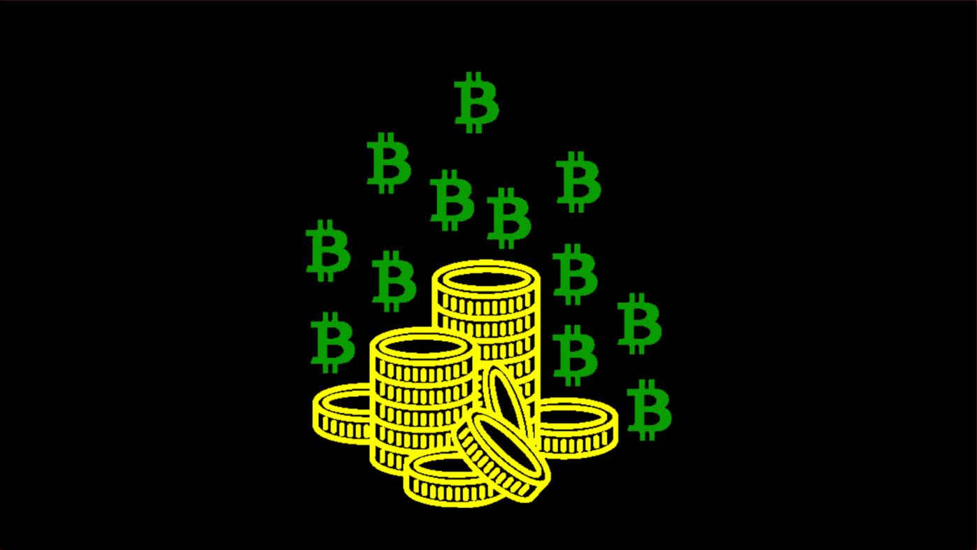 暗号通貨業界には自主規制が必要、日本が前例に