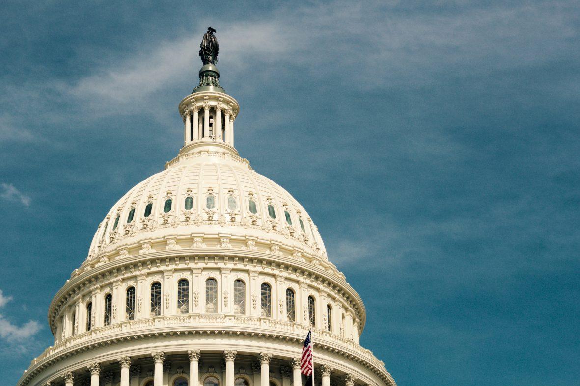 米ネット中立性規則、上院で「復活」も撤廃阻止は困難か