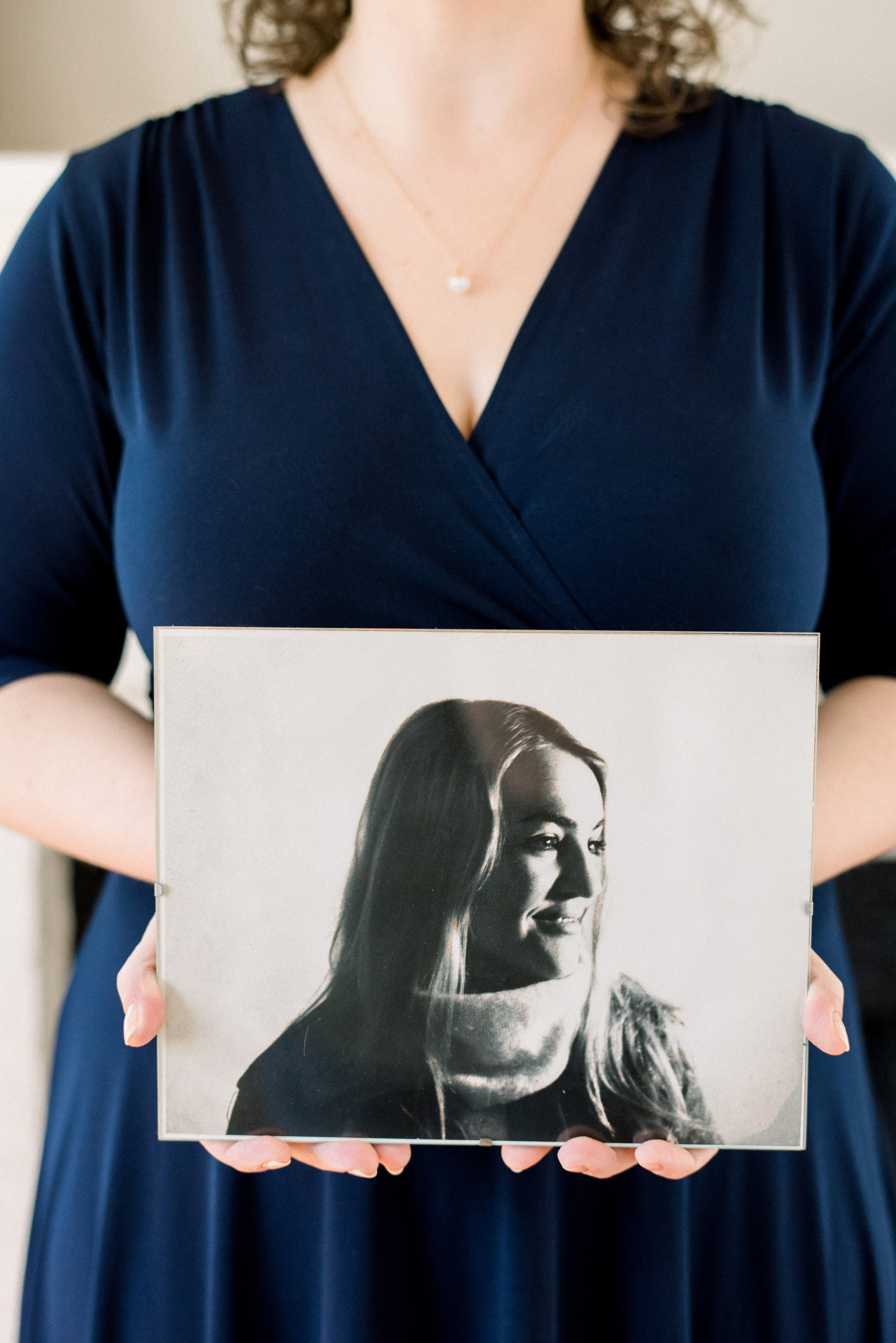 30代も利用する終活サービス「デジタル遺言人」という新しい仕事