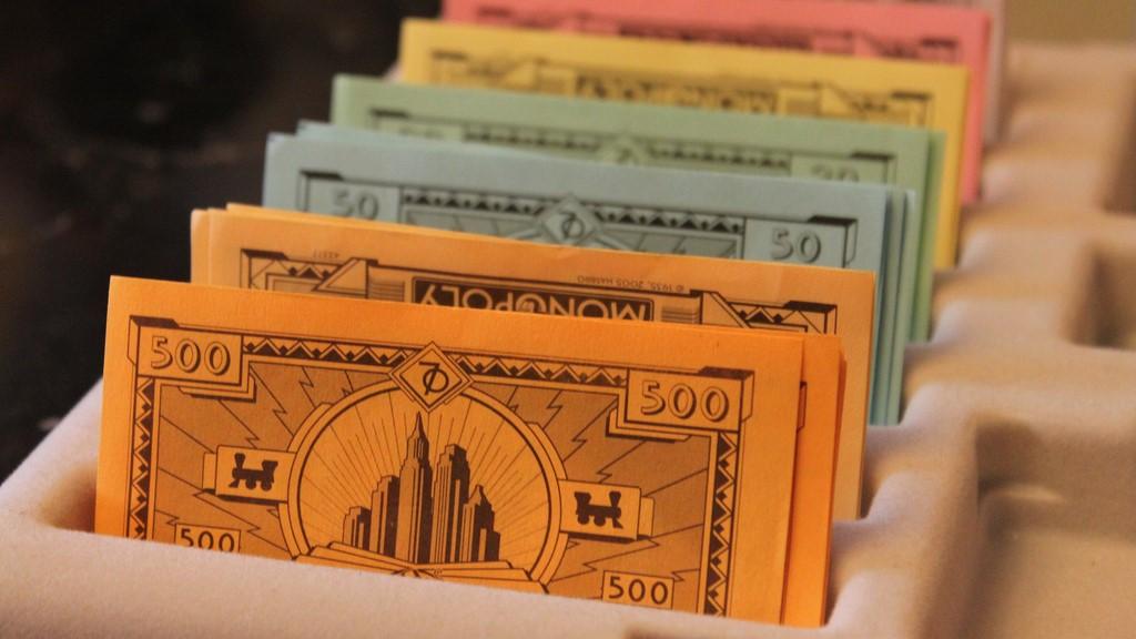 ICOの約2割に詐欺のリスク、WSJ報道