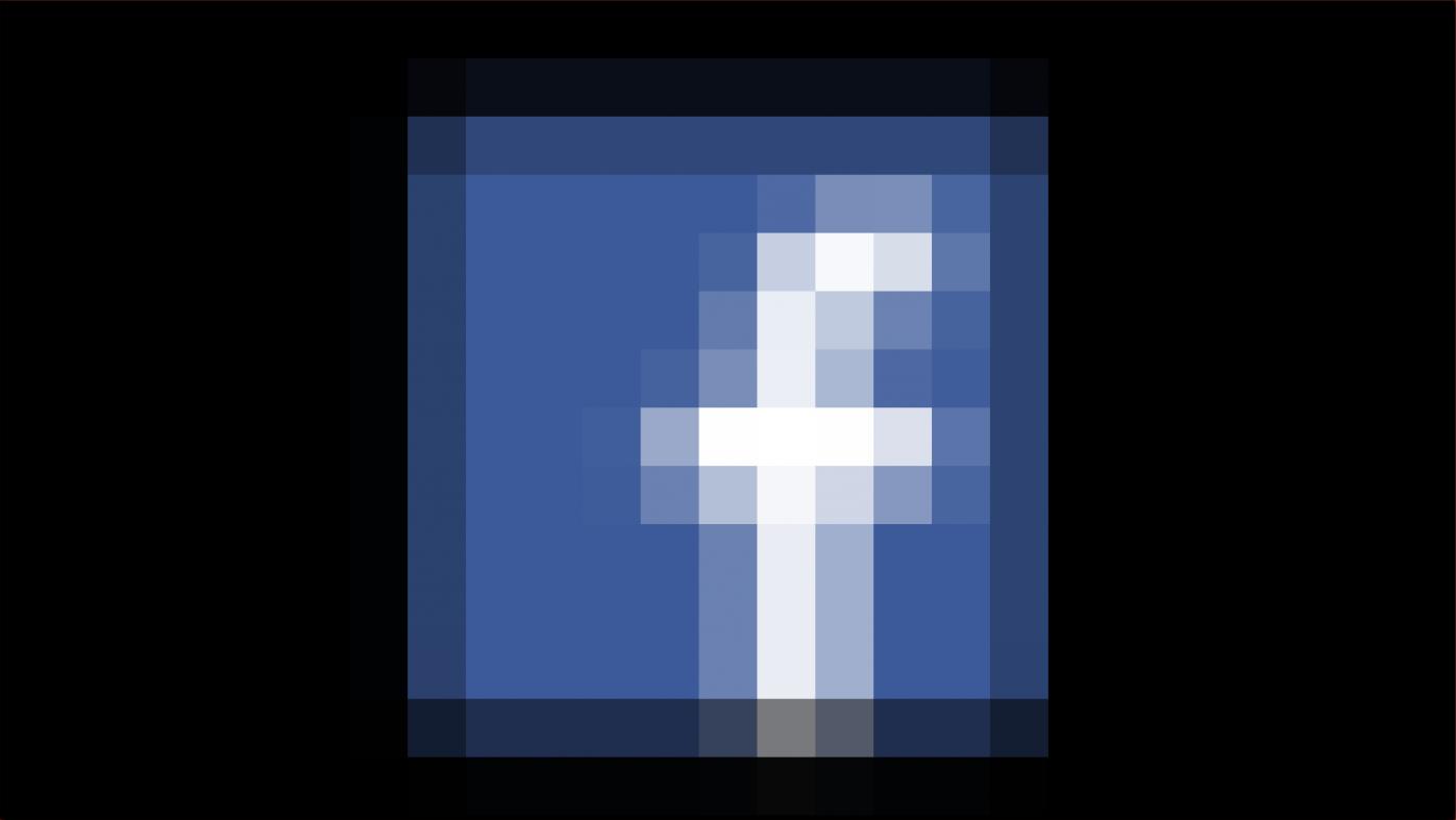 フェイスブックのリベンジ・ポルノ防止機能に残念な落とし穴