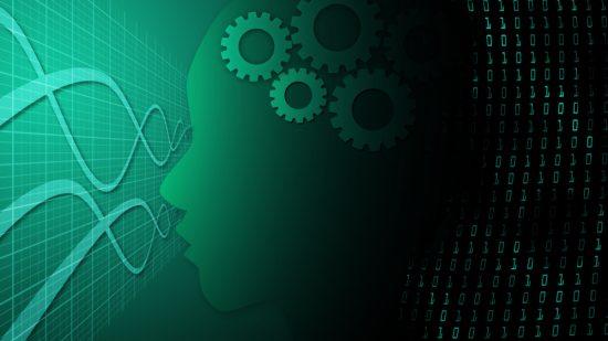 デジタル? アナログ? 人間の脳は情報をどう保存しているのか