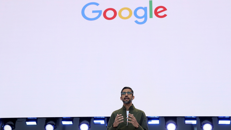 グーグルが怒涛の新機能、個人情報と「圧倒的利便性」引き換え